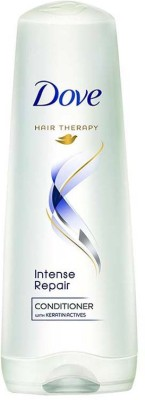 Dove Intense Repair Conditioner(170 ml)