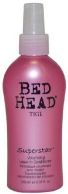TIGI Bed Head Superstar Volumizing Leavein
