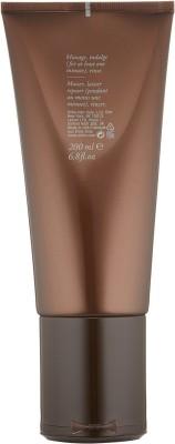ORIBE Hair Care Conditioner for Magnificent Volume, 6.8 fl. oz.