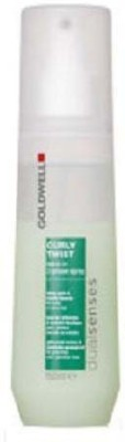Goldwell Dualsenses Curly Twist Detangling Spray for Unisex
