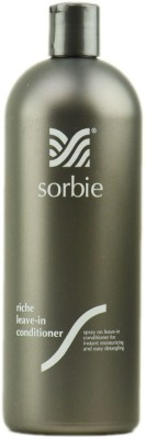 Sorbie Trevor Riche Conditioner