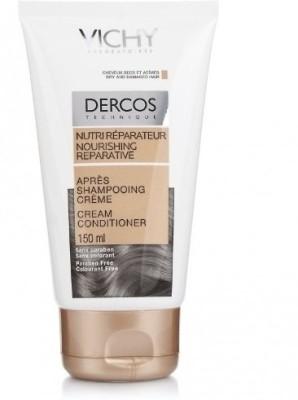Vichy Dercos Cream Conditioner