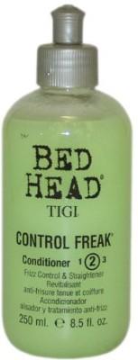 TIGI Control Freak for Unisex