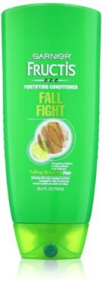 Garnier Fructis Fall Fight For Falling Breaking Hair(762 ml)