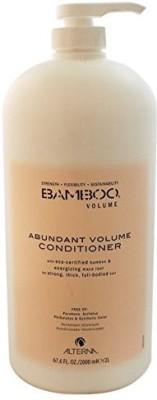 Alterna Bamboo Volume Abundant Volume for Unisex