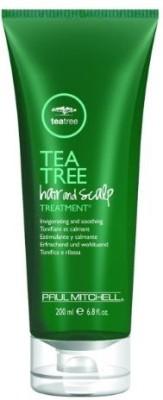 Paul Mitchell Tea Tree Hair And Scalp Treatment Unisex