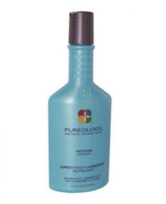Pureology AntiFade Complex Super Straight Condition