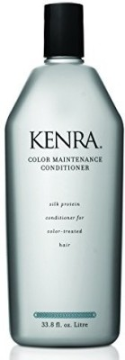 Kenra Colour Maintenance