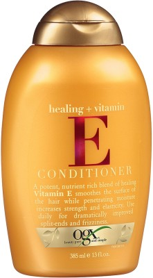 Ogx Healing + Vitamin E ( Organix ) Conditioner