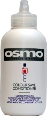 OSMO Color Save Conditioner