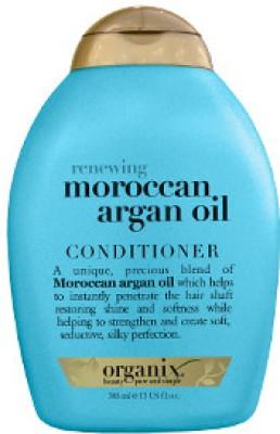 Organix Org Moroccan Argan Oil Conditioner