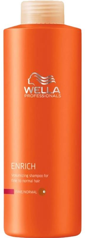 Deals | Wella, TREsemme... Hair Care