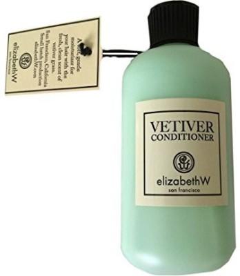 elizabeth W Vetiver Conditioner