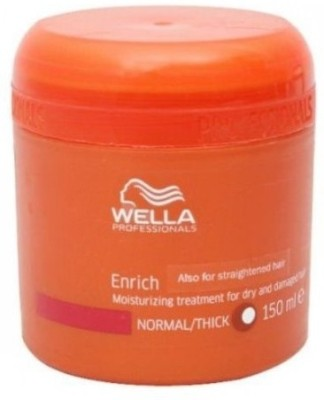 Wella Enrich