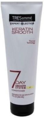 TRESemme Tresemme Keratin Smooth 7 Day (2 Pack)