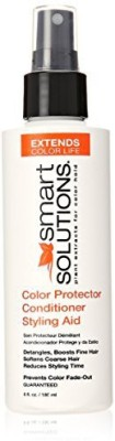 Smart Solutions Color Protector Styling Aid