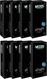 Moods All night 96pc (12X8) Condom