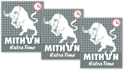 Mithun Extra Time with Benzocaine Condom
