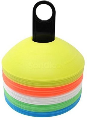 pilot sports co Space Marker Pack of 50(Multicolor 50)