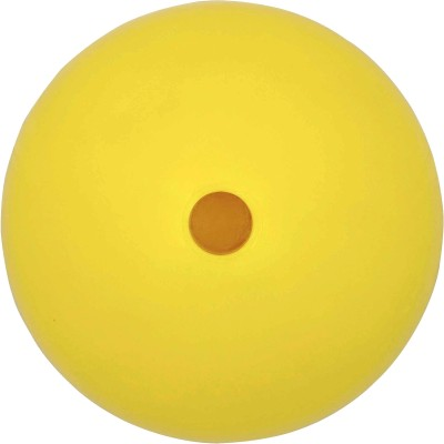 GSI Space Marker Pack of 1(Yellow 1)