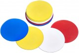 Sahni Sports Space Marker Pack of 10 (Re...