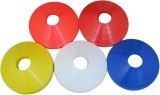 CW Space Marker Pack of 50 (Multicolor)