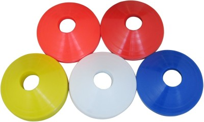 CW Space Marker Pack of 50(Multicolor 50)