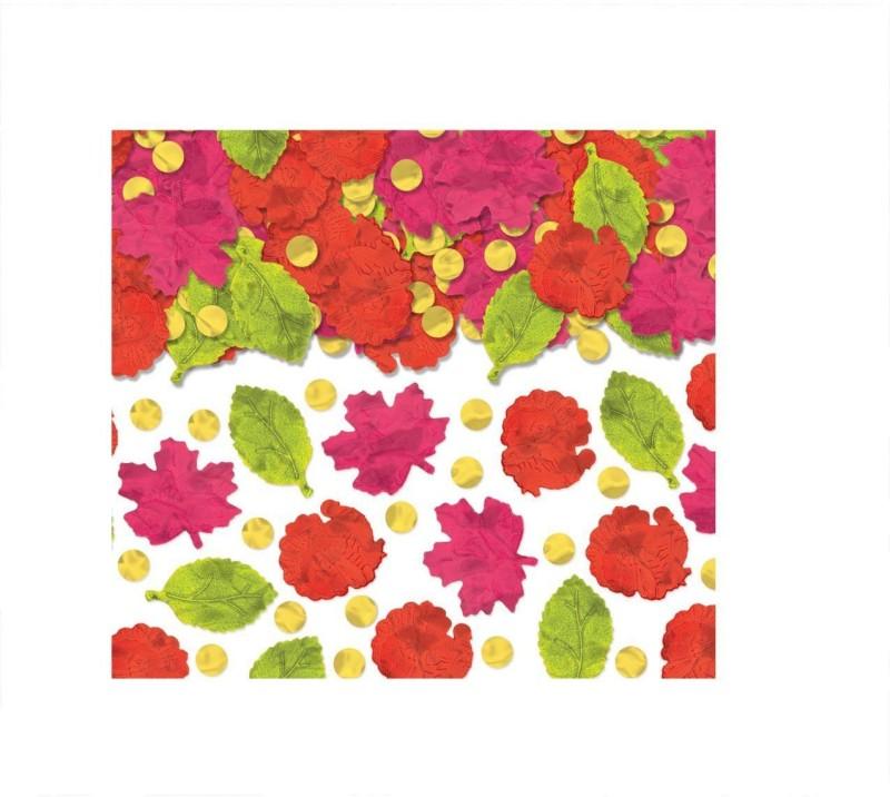Amscan Confetti(Multicolor, Pack of 1)