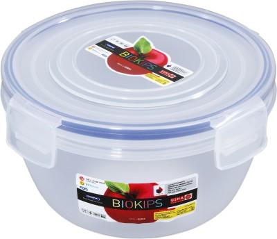 Usha Shriram  - 1500 ml Plastic Food Storage