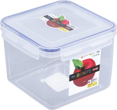 Usha Shriram  - 3100 ml Plastic Food Storage