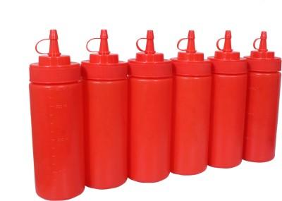 Enrich Plastic  - 360 ml Plastic Multi-purpose Storage Container