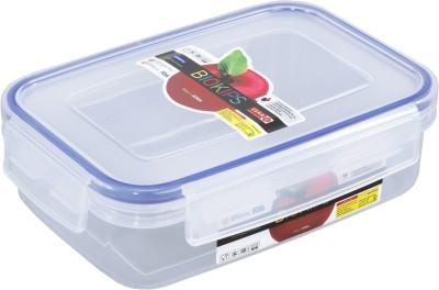 Usha Shriram  - 2000 ml Plastic Food Storage