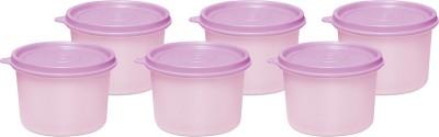Milton I Fresh  - 550 ml Polypropylene, Plastic Food Storage