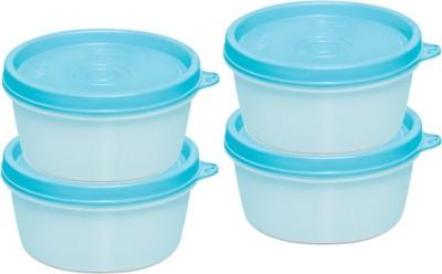 Milton I Fresh  - 250 ml Polypropylene, Plastic Food Storage