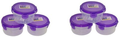 Devine Food  - 350 ml Plastic Food Storage