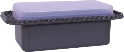 Enrich Plastic  - 500 ml Plastic Multi-purpose Storage Container