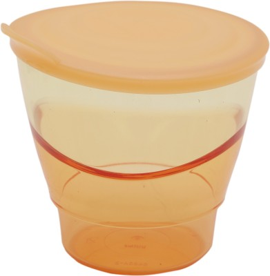Tupperware  - 250 ml Plastic Food Storage