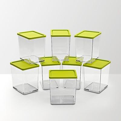 Disha Marketing  - 600 ml Plastic Multi-purpose Storage Container