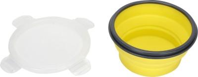 Lovato Classic Charm  - 500 ml Silicone, Plastic Multi-purpose Storage Container