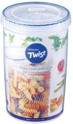 Lock & Lock LLS 133  - 1300 ml Plastic Food Storage