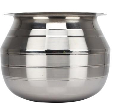 Kaveri  - 1500 ml Stainless Steel Multi-purpose Storage Container
