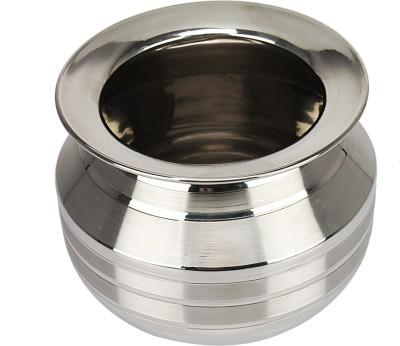 Kaveri  - 1000 ml Stainless Steel Multi-purpose Storage Container