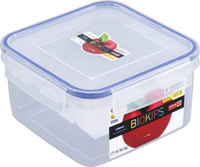 Usha Shriram  - 700 ml Plastic Food Storage