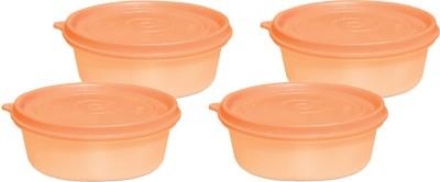 Milton I Fresh  - 400 ml Polypropylene, Plastic Food Storage