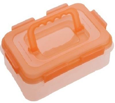 Trueware Multipupose Box  - 500 ml Plastic Food Storage