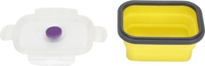 Lovato Classic Grace  - 200 ml Silicone, Plastic Multi-purpose Storage Container
