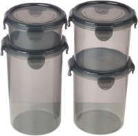 Bel Casa Kitchen Containers