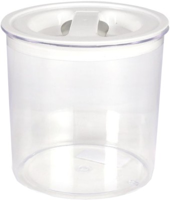 MOM Italy Sealfresh 100% Airtight Container  - 900 ml Plastic Food Storage