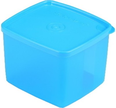 Signoraware Freezer Fresh Big  - 850 ml Plastic Food Storage