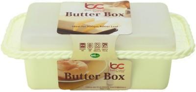 Bel Casa Butter Box  - 500 ml Polypropylene Food Storage